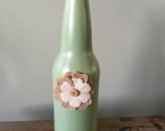 Decorative Bracelet Holder