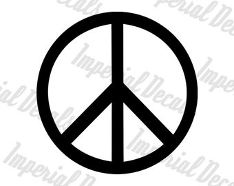 Humanity Symbol Etsy