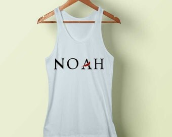 Noah size S,M,L