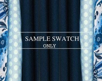 Items similar to bridesmaids dresses wedding fabric sample for Wedding dress fabric samples