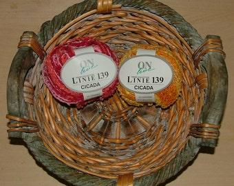 OnLine Linie 139 Cicada Crochet Knit