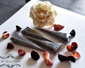 Organic Henna / Mehndi Cones