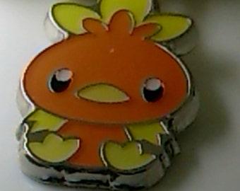 POKEMON Torchic JAPAN ANIME Bracelet