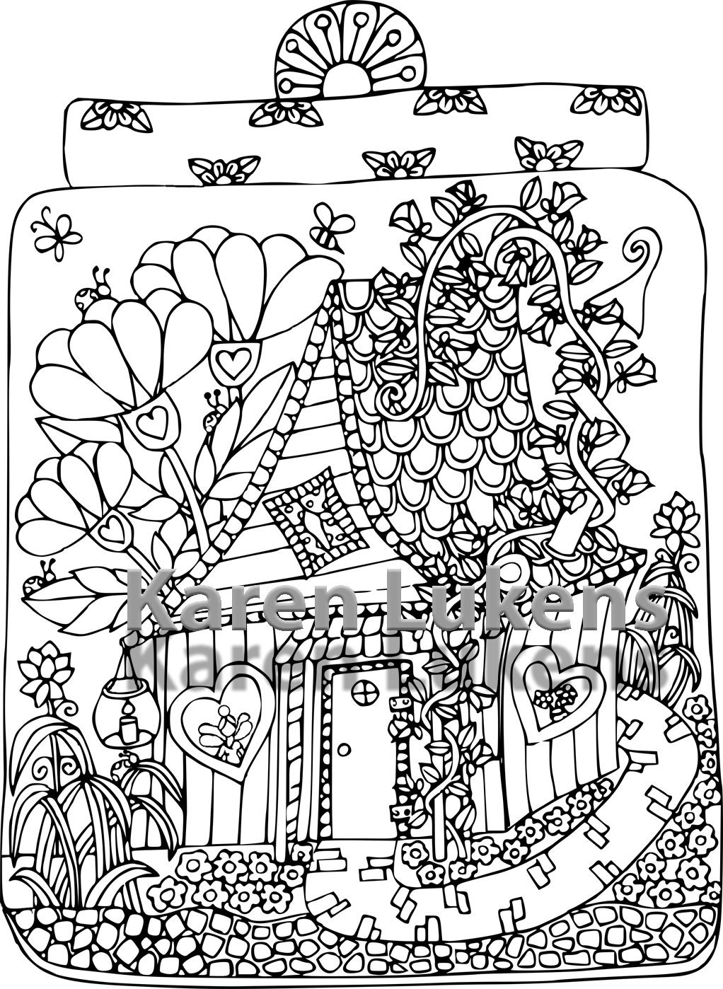 Coloring book download zip - Coloring Book Download Zip 37