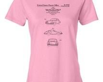 Unique Porsche T Shirt Related Items Etsy