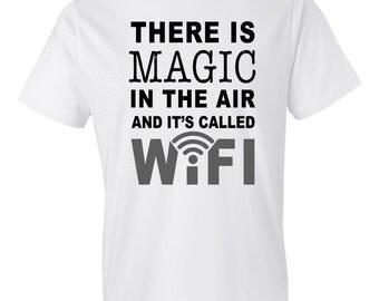 WiFi A