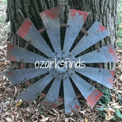 ozarksfinds