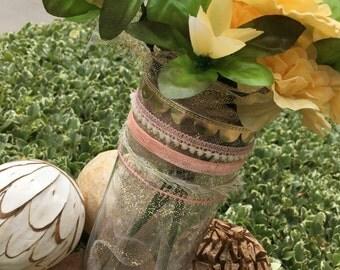 Centerpiece Vase (1)