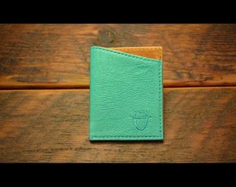 Slim Meling Wallet