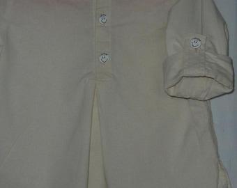Shirts size 104