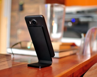 The apex Phone stand, Universal Phone stand.