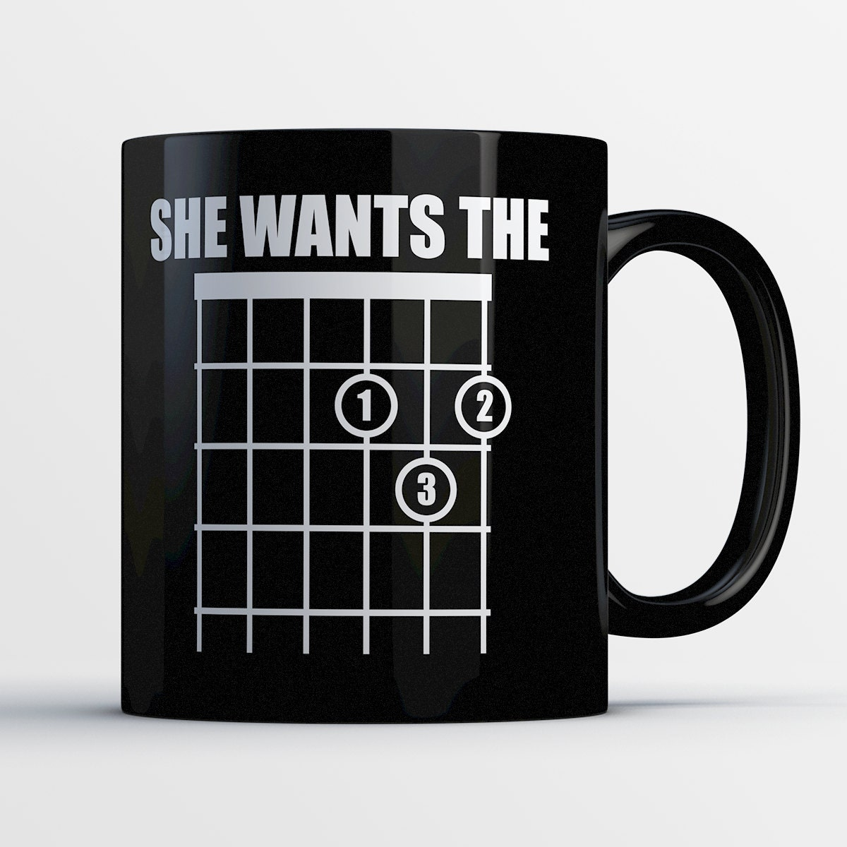 guitar gifts guitarist mug guitar lover coffee cup guitar gift ideas music gift guitar art she wants the d