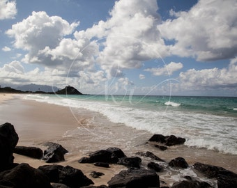 Photography- Beaches  Hawaii