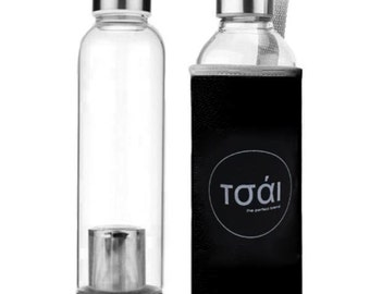 Toai Travel Infuser
