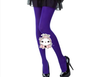Stockings Tights