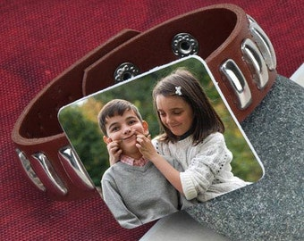 Personalized  (IN115)