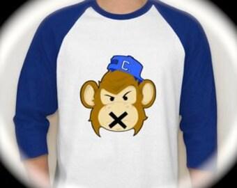 Clasiks Chimp