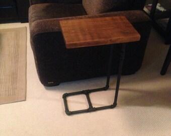 Bridget Side Table