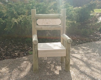 Garden Furniture Etsy Uk