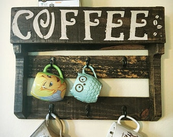 Coffee Cater