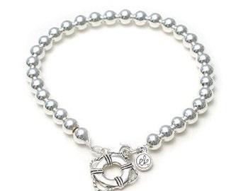 Remembering Bracelet