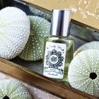sweetanthemperfumes