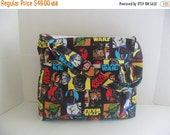 SALE Star Wars Diaper Bag - Diaper Bag - Star Wars Bag - Messenger Bag - Crossbody