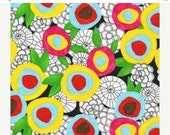 50% OFF The Land That Never Was Magic Garden - 1/2 Yard