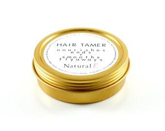 Hair Tamer/ Hair Balm/ Edge Sleeker/ Edge Tamer