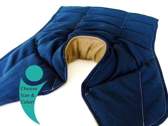 Neck Shoulder Heating Pad