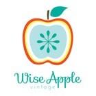WiseApple