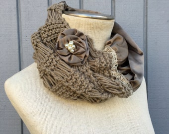 Accessories scarf, Scarves, wrap, women scarves, winter scarves, women scarves, infinity scarves, infinity scarf, winter scarf, accessories