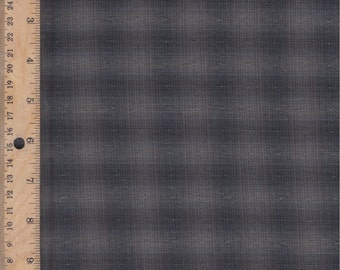 Japanese Woven by Lecien 31262  04