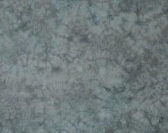 Hand Dyed Fabric - Mantua  - One Yard