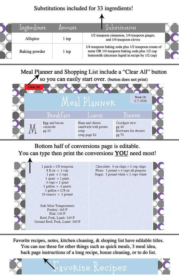 the color purple book pdf download