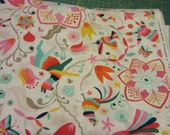 Fabric - 3 yard 10 inch piece from the Daydream fabric collection by Kate Spain for Moda