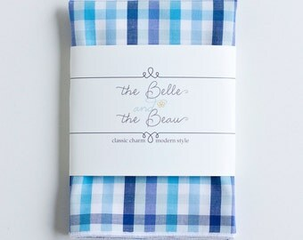 Pocket Square, Handkerchief, Mens Pocket Square, Boys Pocket Square, Wedding Pocket Squares - Custom Listing for Heather!
