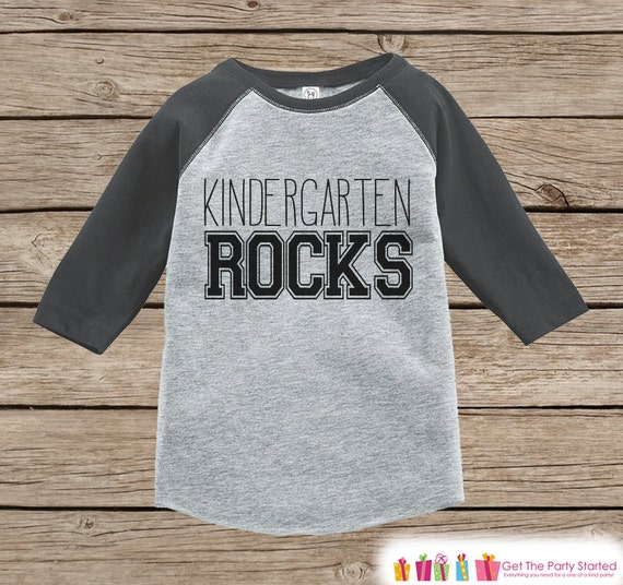 Items Similar To Kids School Outfit