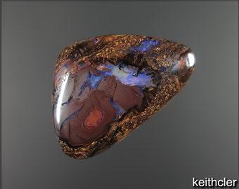 Koroit Opal - 17mm x 26mm