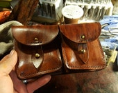 ammo pouch - refurnished