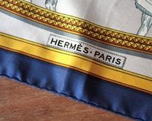 birkin bag sale - Popular items for hermes horse on Etsy