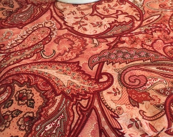 Table Runner 36"