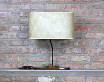 Mid Modern Lamp