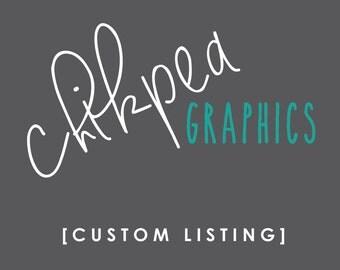 Customize Sample