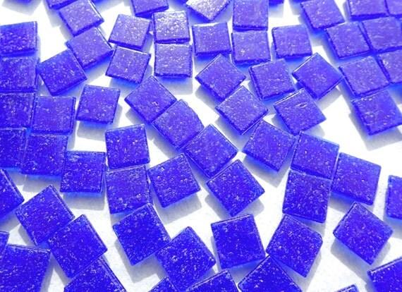 Grams  Cm Glass Tiles
