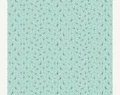 ON SALE - URBAN Mod Origami Shine  (Ur-70013) - Patricia Bravo - Art Gallery Fabrics - By the Yard