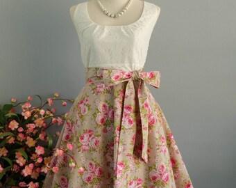White lace dress green dress floral dress green floral dress green bridesmaid dresses floral bridesmaid dresses green party dress