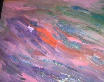 originol healing art