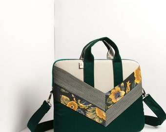 "Laptop bag, bag 15""-16"""
