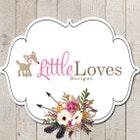 LittleLovesDesigns